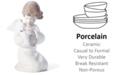 Lladro  Lladro Collectible Figurine, Loving Protection