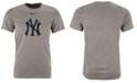Nike Men's New York Yankees BP Logo Legend T-Shirt