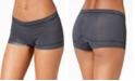 Maidenform Dream Cotton Tailored Boyshort Underwear DM0002