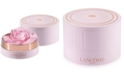 Lancome Blush La Rose - Absolutely Rose Color Collection