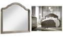 Furniture Zarina Mirror, Created for Macy's