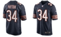 Nike Men's Walter Payton Chicago Bears Retired Game Jersey