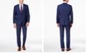 Lauren Ralph Lauren Ultraflex Classic-Fit Wool Suit Separates