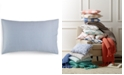 Charter Club CLOSEOUT! Printed Standard Pillowcase Pair, 500 Thread Count, Created for Macy's