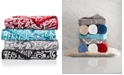Charter Club CLOSEOUT! Elite Cotton Fashion Paisley Bath Towel Collection, Created for Macy's