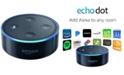 Amazon Alexa Enabled 2nd Generation