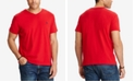 Polo Ralph Lauren Men's V-Neck T-Shirt, Regular and Big & Tall