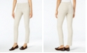 Karen Scott Corduroy Pull-On Pants, Created for Macy's
