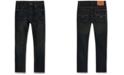 Levi's 511™  Slim Fit Jeans, Little Boys
