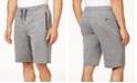 Ideology Men's Fleece Shorts, Created for Macy's