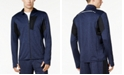 Ideology Men's Track Jacket, Created for Macy's