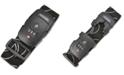 Samsonite 3-Dial Luggage Strap