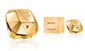 Paco Rabanne Lady Million Eau de Parfum Collection for Women