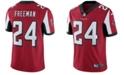 Nike Men's Devonta Freeman Atlanta Falcons Vapor Untouchable Limited Jersey