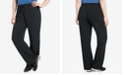 Champion Plus Size Cotton Jersey Pants