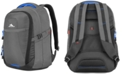 High Sierra CLOSEOUT! Decatur Computer Backpack, Created for Macy's