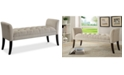 Coast to Coast Patson Accent Bench