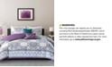 Intelligent Design Anika 5-Pc. Bedding Sets