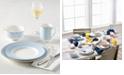 kate spade new york Laurel Street Dinnerware Collection