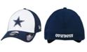 New Era Dallas Cowboys New Team Classic 39THIRTY Cap