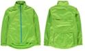 MUDDYFOX Kids' Cycle Jacket
