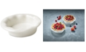 Villeroy & Boch Clever Baking Collection 2-Pc. Tarte Baking Dish Set