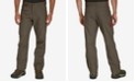 Eastern Mountain Sports EMS® Men's Fencemender Pants
