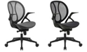 Modway Conduct Mesh Office Chair