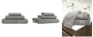 Linum Home Denzi 3-Pc. Towel Set