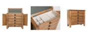 HIVES AND HONEY Taylor Jewelry Chest