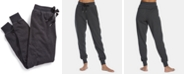 Eastern Mountain Sports EMS® Women's Canyon Relaxed-Fit Stretch Brushed Fleece Joggers