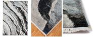 "Liora Manne' Calais 6078 Dunes 1'11"" x 2'11"" Area Rug"