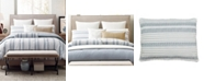 Rachael Ray Home Mulberry Bedding Collection