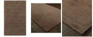 Oriental Weavers Mira 35102 Brown/Brown 5' x 8' Area Rug