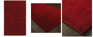 Oriental Weavers Mira 35107 Red/Red 10' x 13' Area Rug