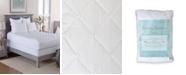 Tommy Bahama Home Tommy Bahama® Waterproof Twin XL Mattress Pad