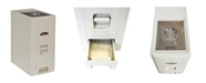 SPT Appliance Inc. SPT Rice Dispenser