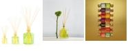 Erbario Toscano Elba's Fig Diffuser Collection