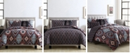 VCNY Home Coria 5-Pc. Bedding Sets