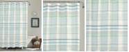 Tommy Bahama Home Tommy Bahama La Scala Breezer Shower Curtain