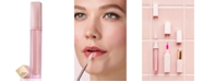 Estee Lauder Pure Color Envy Lip Repair Potion