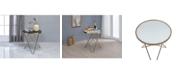 Acme Furniture Valora End Table