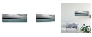 "Trademark Global Ingrid Douglas 'Lake Tekapo New Zealand' Canvas Art - 47"" x 2"" x 16"""