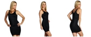 Instaslim InstantFigure Compression Slimming Tank Dress