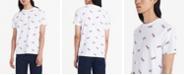 Tommy Hilfiger Men's Averill Logo Graphic T-Shirt