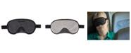 Travelon Cooling Gel Eye Mask
