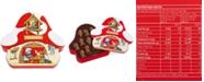 Neuhaus Smurf Mushroom House Chocolates