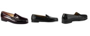 Cole Haan Men's Pinch Penny Moc-Toe Loafers