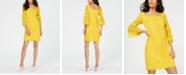 Trina Turk Lace Shift Dress