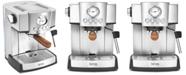 Brim 15-Bar Espresso Maker, Created for Macy's